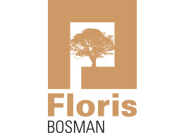 www.floriske.nl: the creative world of Floris Bosman